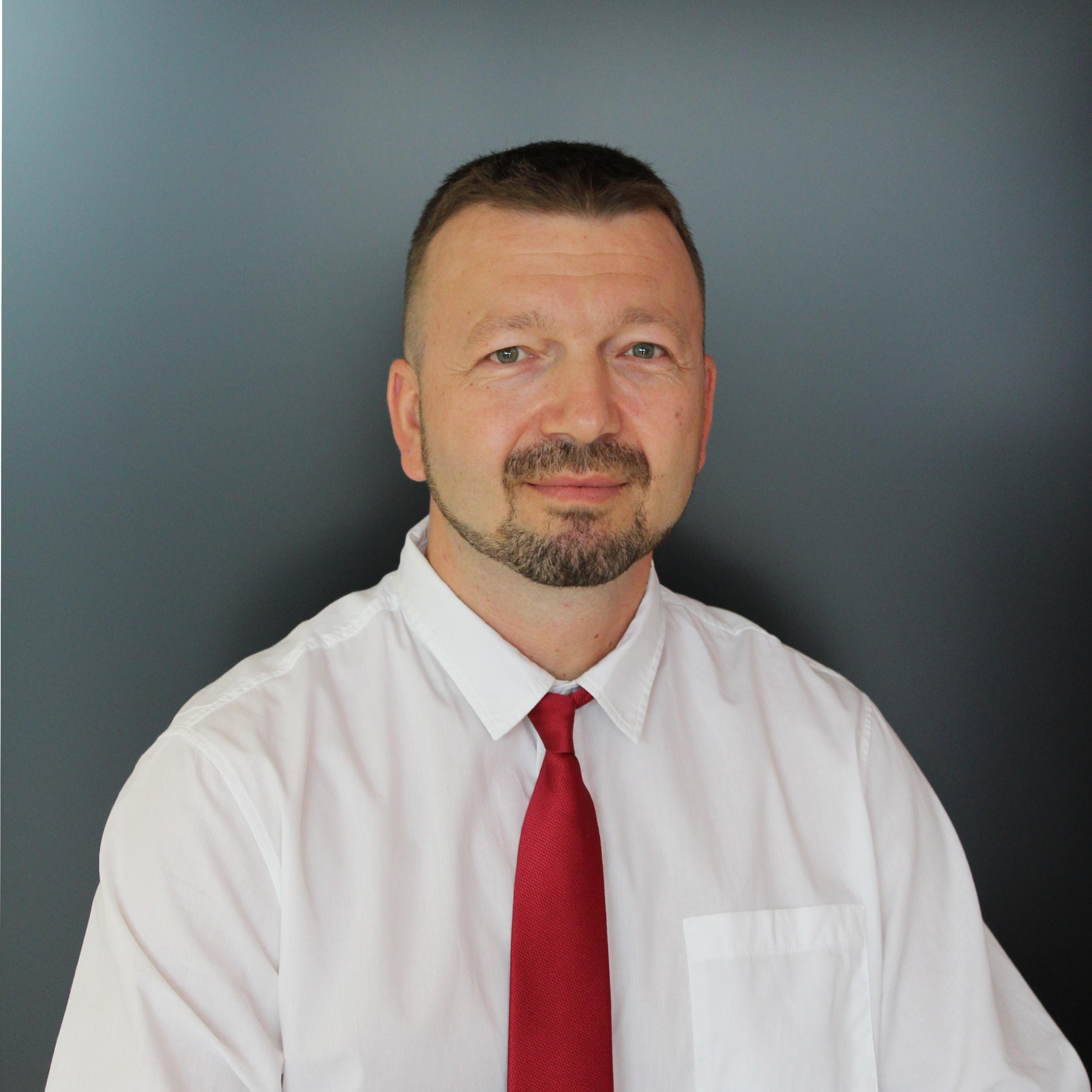 Zdeněk Hála