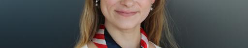 Aneta Košnářová