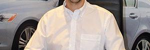 Robert Gómez