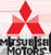 menu-logo-mitsubishi