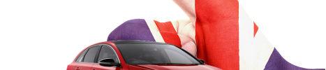 Britské recenze vychvalují Novou Kia ProCeed a Kia ProCeed GT