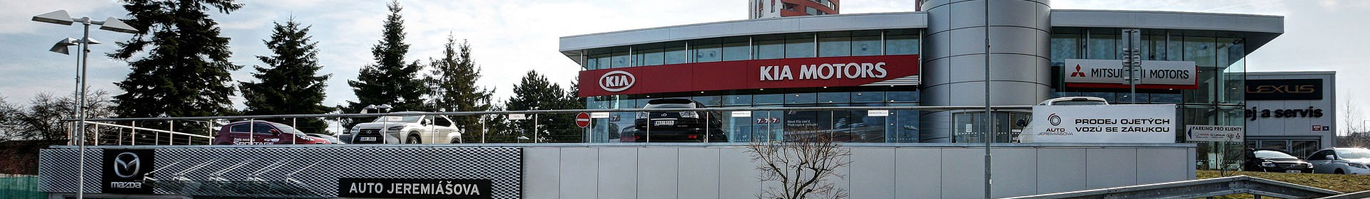 Kia Sportage 1,6 GDI  ACTIVE PLUS