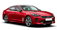 menu2-kia-stinger