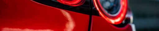 Revoluční motor Mazda SKYACTIV-X