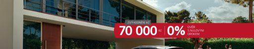 KIA Ceed SW se zvýhodněním až 70 000 Kč
