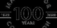 100 LET ZNAČKY MAZDA • PŘÍBĚH JAKO ŽÁDNÝ JINÝ