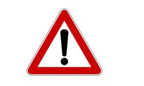 DŮLEŽITÉ INFORMACE – rozvolňování protiepidemických opatření platné od 01.07.2020