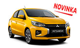 menu2-nove-mitsubishi-space-star