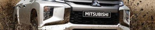 Mitsubishi uvádí L200 Plus a záruku na 7 let