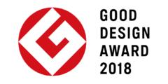 Good Design Award Mitsubishi Eclipse Cross